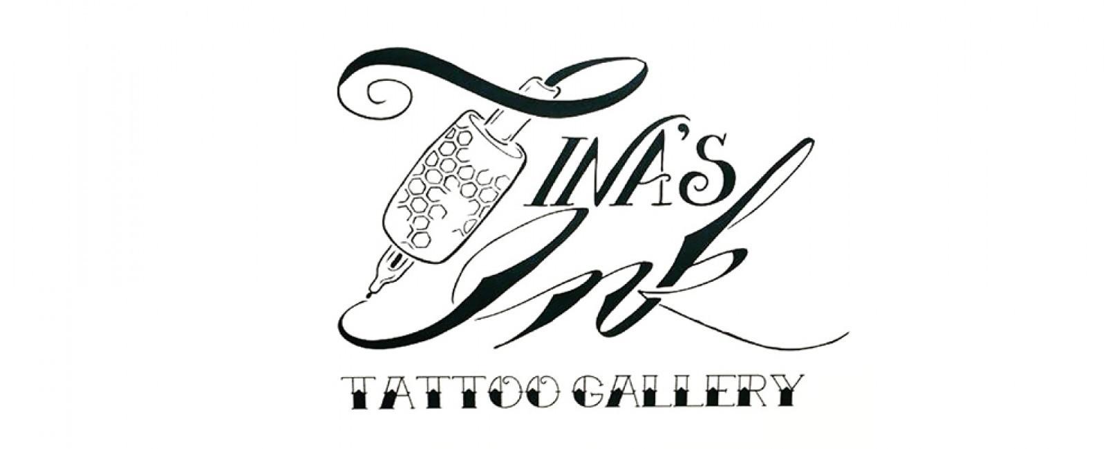 Tina's Ink